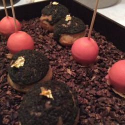 Petits Fours 1