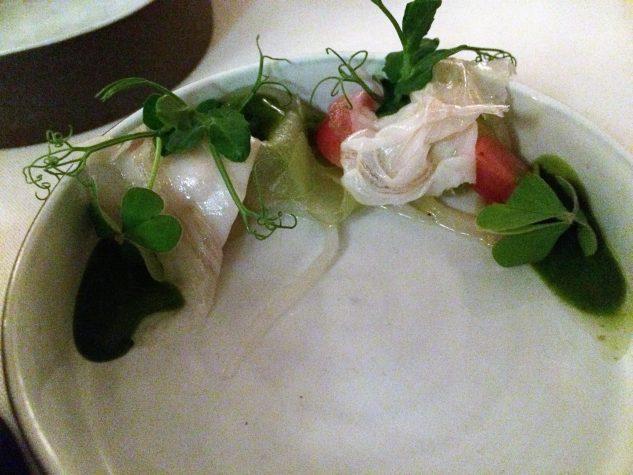 ...Salat